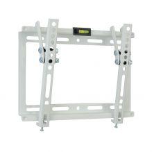 Aspect LED-Easy-2 white
