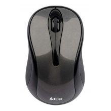 Мышь беспроводная A4Tech G7-360N-1