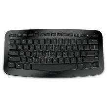 клавиатура Microsoft j5d-00014 ms 1111402