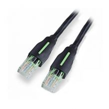 patch cord Logan EL 378-1000 10.0 m