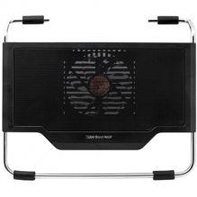 Охлаждающая подставка для ноутбука CBR CP-900