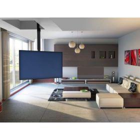 Купить потолочный кронштейн для телевизора