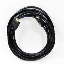 HDMI  TV-COM V1.4+3D CG501N-10M 10.0 m
