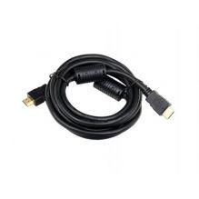 HDMI  Telecom 20 m CG511D-20M