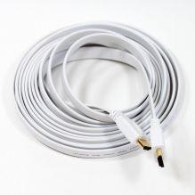 HDMI  Telecom 1.4V+3D CG540DW-5M flat