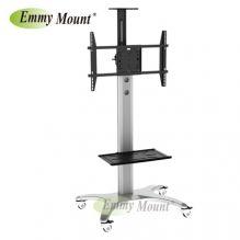 Стойка Emmy Mount AVF1500-60-1P silver