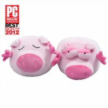 Акустическая система 2.0 CBR MF-600 Piggy Wiggy