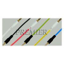 3.5st M/3.5st M Premier 5-132BK1.0 1.0 m