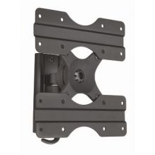 MetalDesign MD 333 3D (VESA 200x200 мм)