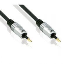 toslink Techlink 680311 m-m 1,0 m