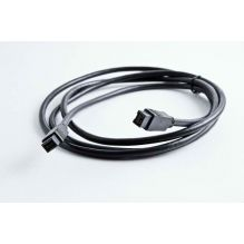 Fire-Wire mr.Cable 9 pin-9pin MDF99-03-PM 3 m