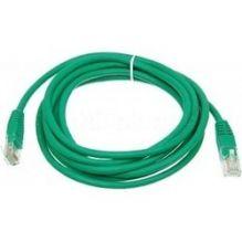 patch cord 7.5 m  Telecom
