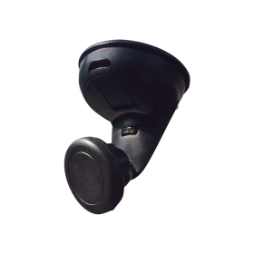 Универсальный держатель Kromax Stocker-01
