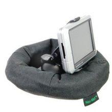 Bracketron UFM-100-BL Universal GPS Nav-Mat™ Dash