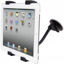 Defender Car Holder 211 для планшета на стекло