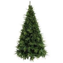 CRYSTAL TREES Искусственная Ель Альба 210см
