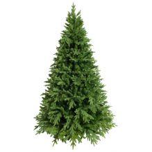 CRYSTAL TREES Искусственная Ель Этна 180 см