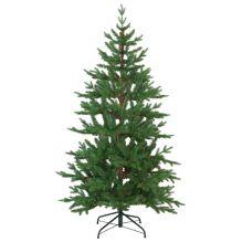 CRYSTAL TREES Искусственная  Ель Ветта 90 см.