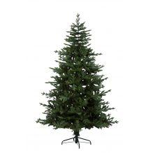 CRYSTAL TREES Искусственная Ель Приморская 130см