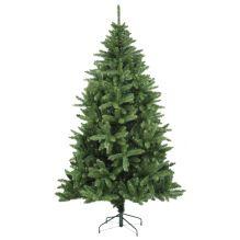 CRYSTAL TREES Искусственная Ель Новгородская 160см