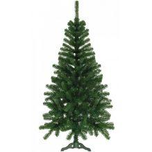 CRYSTAL TREES Искусственная Ель Алтайская 150см