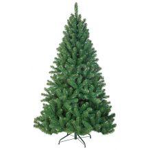 CRYSTAL TREES Искусственная Ель Праздничная 150 см.