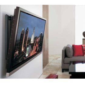 Купить настенный кронштейн для телевизора