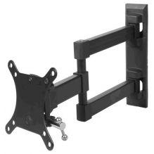 BENATEK LCD-BLACK-11 (100Х100) black