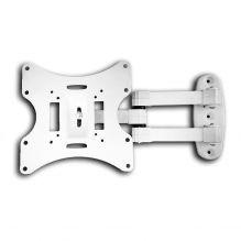 Benatek LCD Arm S