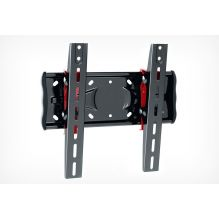 Holder LCDS-5028 black