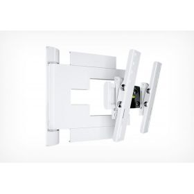 Holder LEDS-7014 white