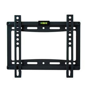 Фиксированный кронштейн для телевизора Kromax Ideal-5 (до 47 дюймов)