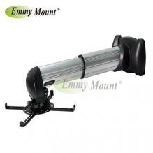 Emmy Mount M6-1400