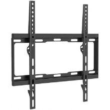 Arm Media Steel-3
