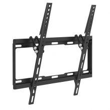 Arm Media Steel-4