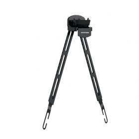 Крепление для сенсора KINECT XBOX 360 Arm Media G-box-02