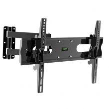 BENATEK LCD-BIGARM-64В (600Х400) black