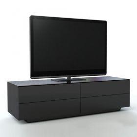 Купить Тумбы под телевизор