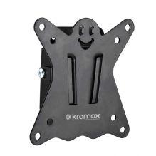 Kromax Casper-100