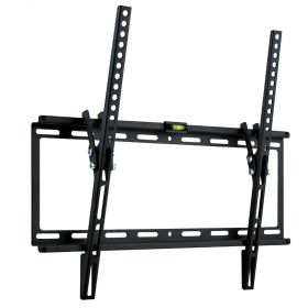 Наклонный кронштейн для LED/LCD и плазменных телевизоров Kromax Ideal-4