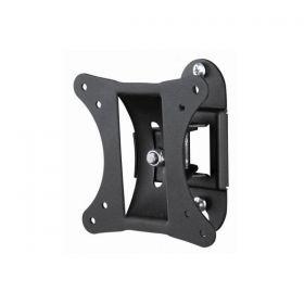 Наклонно-поворотный кронштейн iTech GXT black