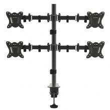 Arm Media LCD-T14  black