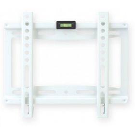 Кронштейн для телевизора Kromax Ideal-5 белый