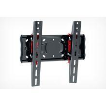 Holder alt-508 металлик ( Holder LCDS-5028)