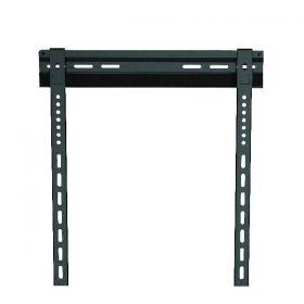 Крепление для телевизора Brateck PF-344 black (до 70 дюймов)