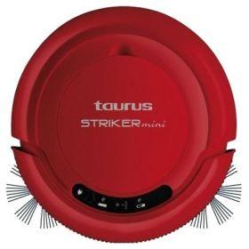Робот-пылесос Taurus Striker Mini
