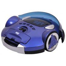 Робот-пылесос Briz BRV-10