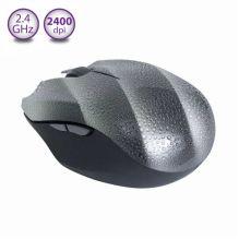 Мышь беспроводная CBR CM-545, оптика, 2,4Ггц,