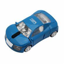 Мышь беспроводная CBR MF 500 Cosmic Blue