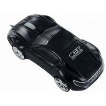 CBR MF-500 Lambo Black, 800dpi, игр.автомобиль, п